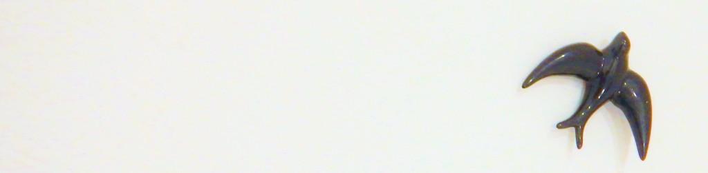 DSCN0271 (2)